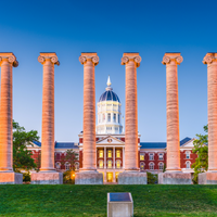U Missouri Grad Students Can Unionize: State Supreme Court