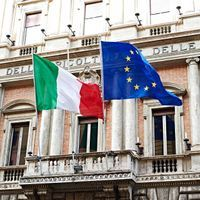 Italy to Launch National Agency for Research
