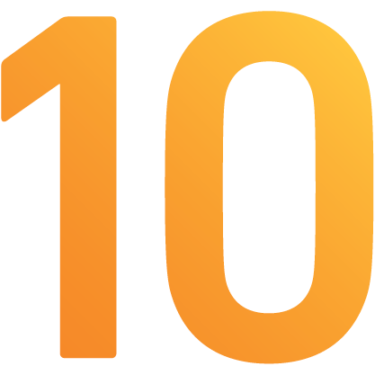 2019 Top 10 Innovations | The Scientist Magazine®