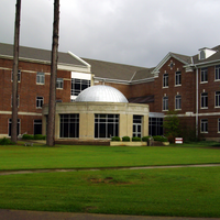 Two Professors Accused of Making Meth in Campus Lab