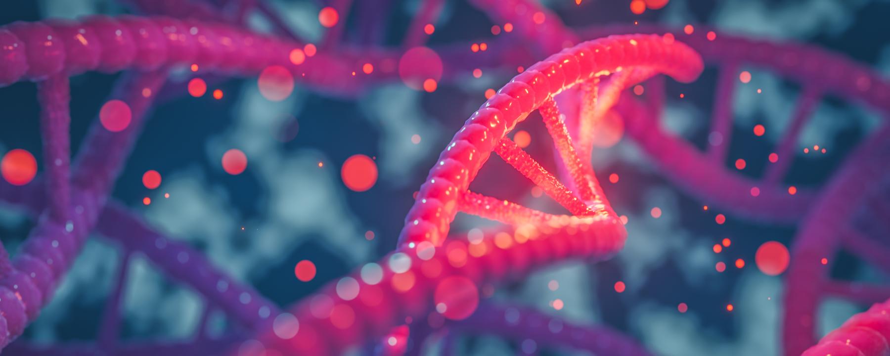 CRISPR-Based Tool Expands DNA-Hydrogel Versatility