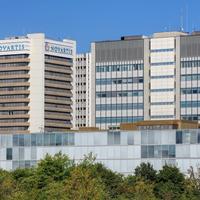 Novartis's $9.7 Billion Purchase Includes Novel PCSK9 Inhibitor