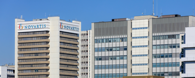 Novartis's $9.7 Billion Purchase Includes Novel PCSK9 Inhibitor