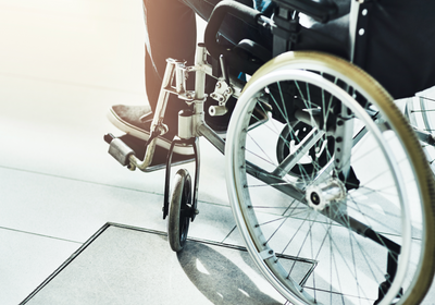 FDA Approves Previously Rejected Muscular Dystrophy Treatment