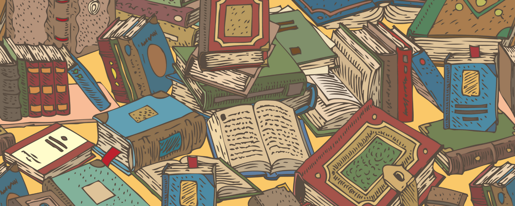 Opinion: The Best Neuroscience Books of 2019