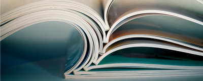 2019 Was Big for Academic Publishing. Here's Our Year in Review