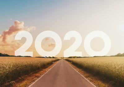 What to Expect in the Publishing World in 2020