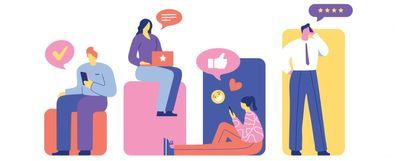 Can Social Media Inform Public Health Efforts?