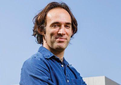 Oded Rechavi Studies the RNA Nematodes Pass to Their Offspring