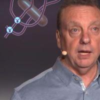 Robert Moir on Infectious Alzheimer's