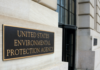 EPA Science Board Criticizes Proposed Regulatory Rollbacks