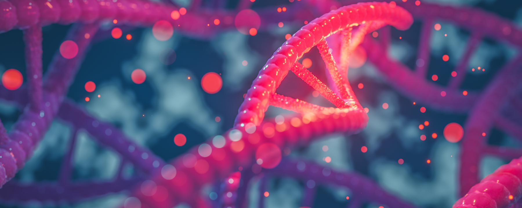 Transposons Identified as Likely Cause of Undiagnosed Diseases