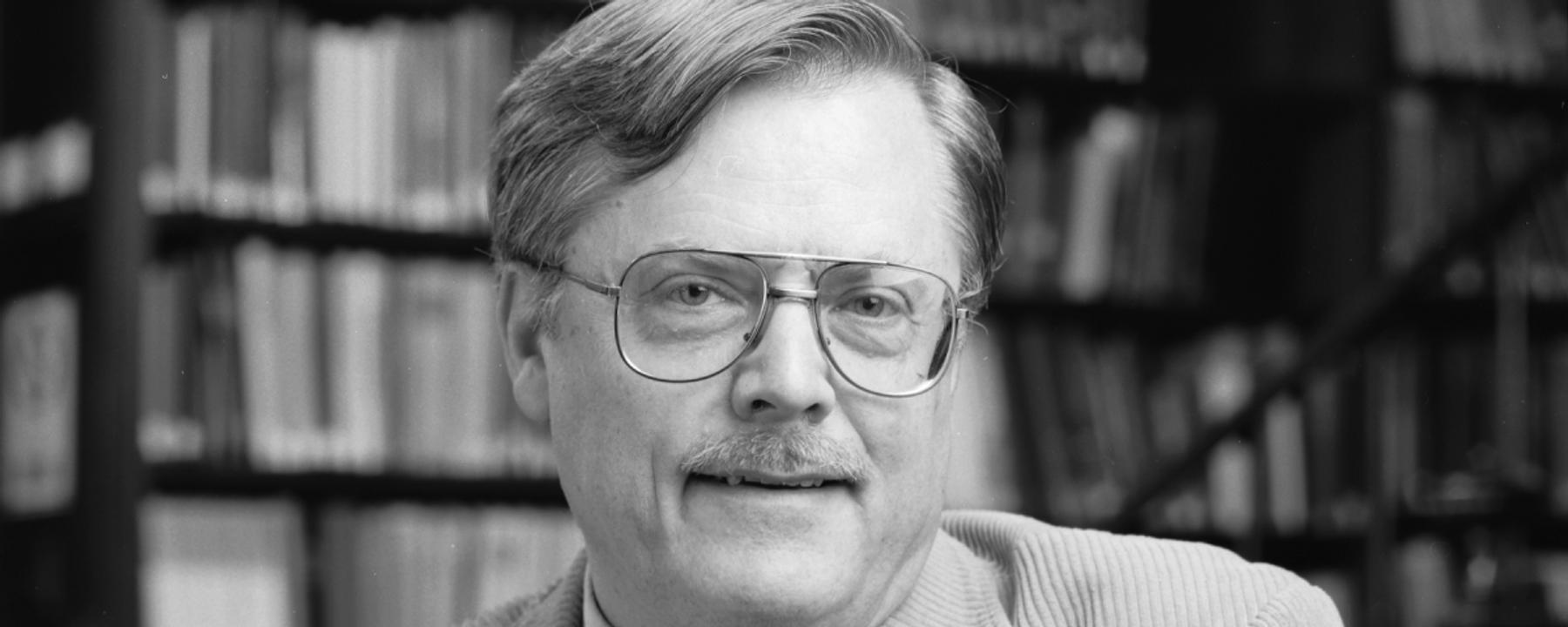 Bruce McEwen, Stress Hormone Researcher, Dies