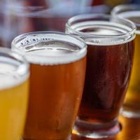 研究:美国与酒精相关的死亡人数在过去20年翻了一番
