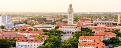 UT Austin Releases Report of 17 Employee Sexual Misconduct Cases