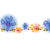 Image of the Day: Chromatin Forest