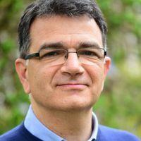 Immunology Leader Vincenzo Cerundolo Dies