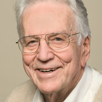 David Hogness, Revolutionary of 20th Century Genetics, Dies