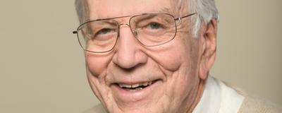 David Hogness, Revolutionary of 20th Century Genetics, Dies