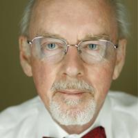 Biochemist Hans Kornberg Dies