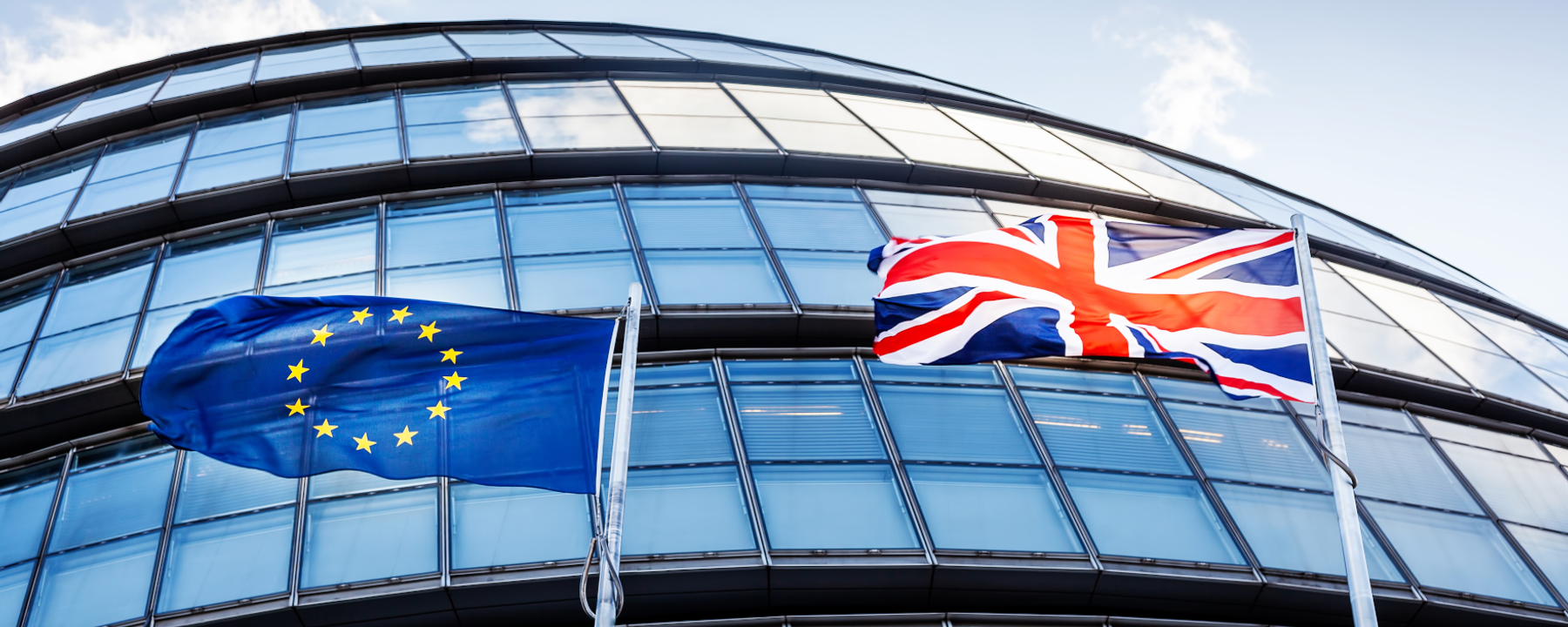 UK to Recruit Top Scientists in New Visa Program