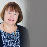 Immunologist Wendy Havran Dies