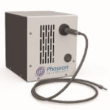 Phoseon Technology Introduces KeyLight Illumination Systems for Fluorescence Microscopy at SPIE Photonics West 2020