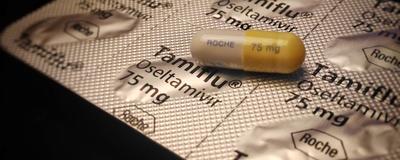 Flu and HIV Drugs Show Efficacy Against Coronavirus