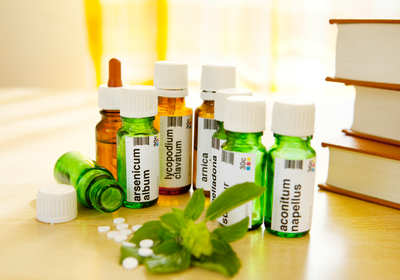 Indian Authorities Propose Use of Homeopathy to Prevent Coronavirus