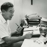 Biochemist Stanley Cohen Dies