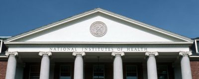Trump Proposes Significant Cuts to NIH for 2021 Budget