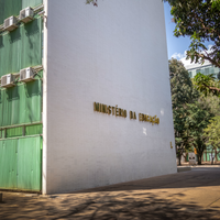 Brazilian Government Limits Academics' Conference Attendance
