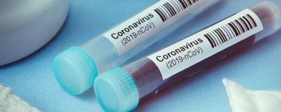The Latest Drug Trials for Coronavirus