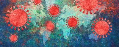 Follow the Coronavirus Outbreak