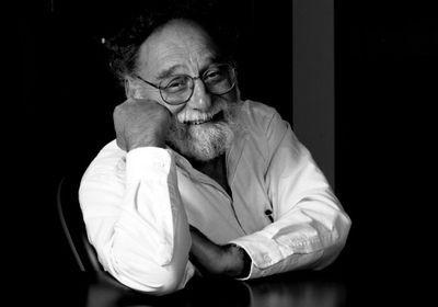 Former Jackson Lab Director Ken Paigen Dies