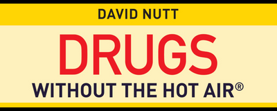 Book Excerpt from <em>Drugs Without the Hot Air</em>