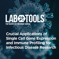 Crucial Applications of Single Cell Gene Expression and Immune Profiling for Infectious Disease Research