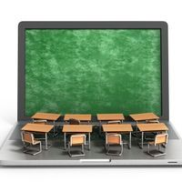 Opinion: Making Online Teaching a Success