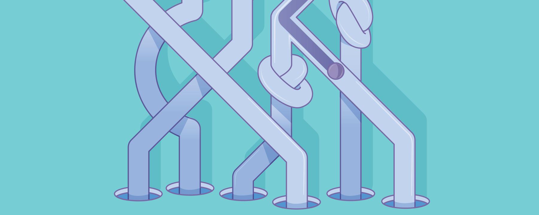 Cancer Researchers Use Evolution to Target Drug Resistance
