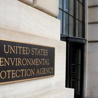 EPA Protections Relaxed During Coronavirus Pandemic