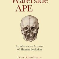 Book Excerpt from <em>The Waterside Ape</em>