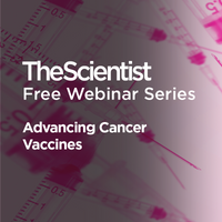 Advancing Cancer Vaccines