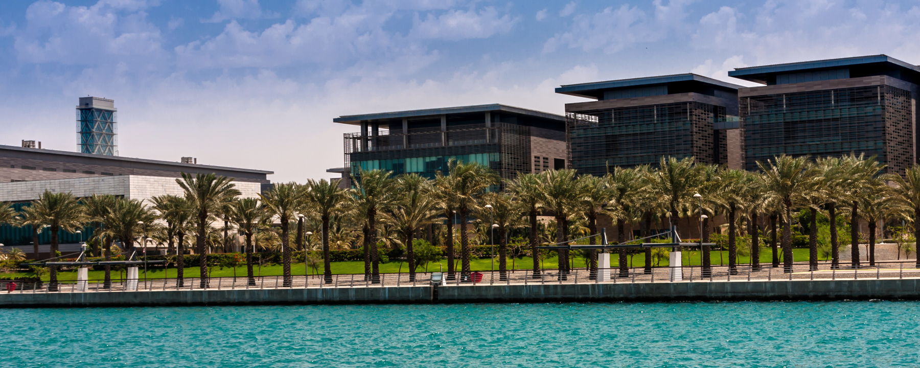 Saudi Arabian Universities Push to Recruit Women Faculty
