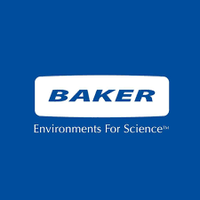 Baker Ruskinn announces a new partnership with Labtech as its full UK Sales and Service Partner, from 1st April 2020