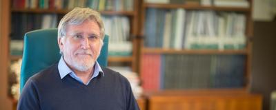 Lipid Expert and Babraham Institute Director Michael Wakelam Dies