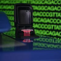 DeNovix Launches New RNA Quantification Assay