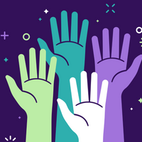 How Scientists Can Volunteer to Help Fight COVID-19
