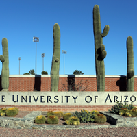 Furloughs and Pay Cuts Announced for U of Arizona Employees