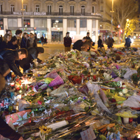 Study Probes Brain Activity in Survivors of Paris Terror Attacks