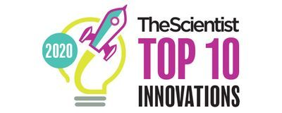 Enter Our Annual Top 10 Innovations Contest